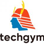 【長野】プログラミング教室おすすめ12戦|Pythonスクール,初心者,社会人,無料講座,勉強会,Ruby,Java,PHPなど