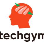 【福岡】プログラミング教室おすすめ4選|Pythonスクール,初心者,社会人,無料講座,勉強会,Ruby,Java,PHPなど