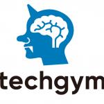 【青森県】プログラミング教室おすすめ7選|Pythonスクール,初心者,社会人,無料講座,勉強会,Ruby,Java,PHPなど