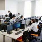 【梅田】プログラミング教室おすすめ9選|Pythonスクール,初心者,社会人,無料講座,勉強会,Ruby,Java,PHPなど