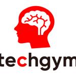 【赤坂見附】テックジムPython基礎コース・体験会「自習で学ぶ高速プログラミング」(平日19:00-22:00)