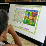 【高松市】プログラミング教室おすすめ11選|キッズ、小学生、中学生、子ども向け