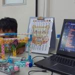 【那覇市】プログラミング教室おすすめ11選|キッズ、小学生、中学生、子ども向け