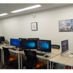 【長崎市】プログラミング教室おすすめ3選|Pythonスクール,初心者,社会人,無料講座,勉強会,Ruby,Java,PHPなど