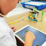 【徳島市】プログラミング教室おすすめ9選|キッズ、小学生、中学生、子ども向け