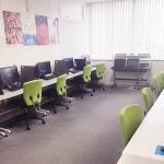 【福山市】プログラミング教室おすすめ4選|Pythonスクール,初心者,社会人,無料講座,勉強会,Ruby,Java,PHPなど