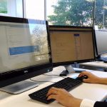 【広島市】プログラミング教室おすすめ4選|Pythonスクール,初心者,社会人,無料講座,勉強会,Ruby,Java,PHPなど