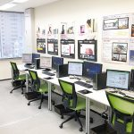 【松山市】プログラミング教室おすすめ4選|社会人、学生、新卒生、就活生、転職者向け