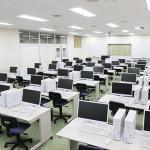 【和歌山】部活に「パソコン部/プログラミング部」がある中学校おすすめ3選