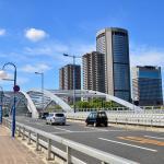 【大阪】部活に「パソコン部/プログラミング部」がある高校おすすめ46選