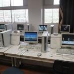【兵庫・神戸】部活に「パソコン部/プログラミング部」がある高校おすすめ28選
