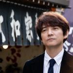 Python無料講座。地方巡業してわかった日本人の凄さ。