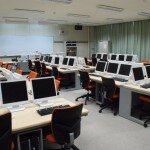 【奈良】部活に「パソコン部/プログラミング部」がある中学校おすすめ3選
