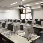【京都】部活に「パソコン部/プログラミング部」がある中学校おすすめ3選