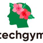 沖縄開催【無料】ゼロからはじめるPythonプログラミング入門講座