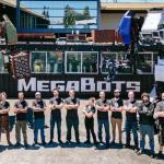 実存する世界の夢の巨大ロボット 8選