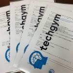 【月額5500円】Pythonプログラミング通信講座コース