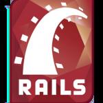 4/23(木)19時【オンライン受講限定】Ruby on Rails講座 <問合せフォームを作ろう2>