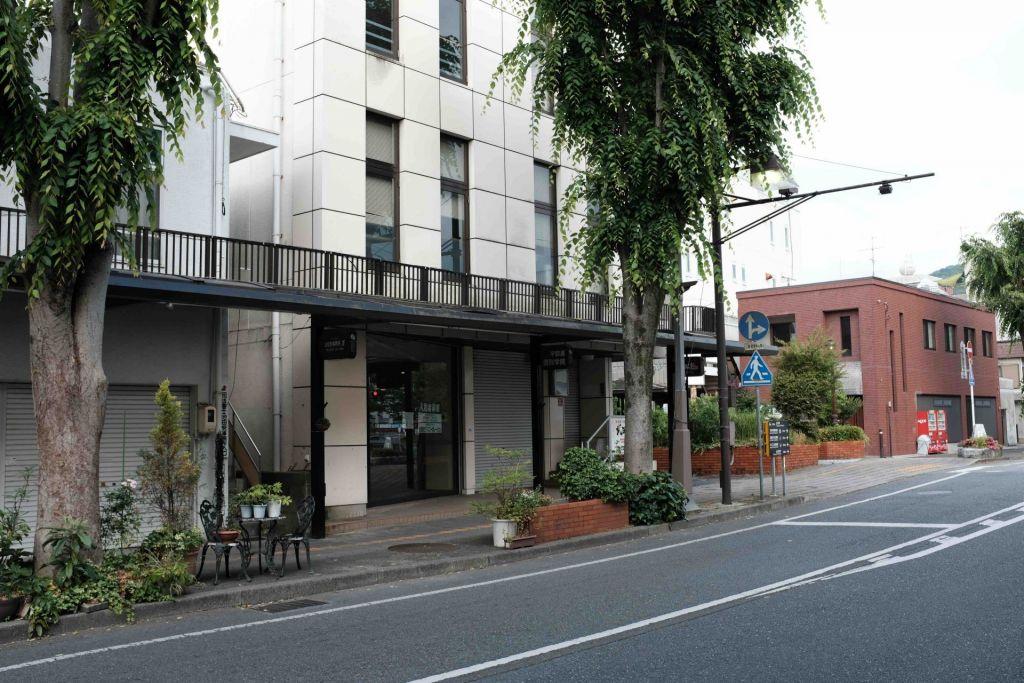 山口県情報産業協会