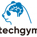 【アンケート】Pythonによる業務の自動化プログラム事例とご要望