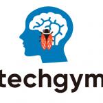 【山形】プログラミング教室おすすめ8選|Pythonスクール,初心者,社会人,無料講座,勉強会,Ruby,Java,PHPなど