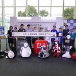 輝け!!AI・ロボット糞PoC大賞 2019を大発表 パート2