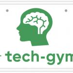 7/10(金)19時【無料・オンライン】ゼロからはじめる機械学習講座「教師なし学習と自然言語処理入門」