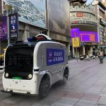 日本国政府に告ぐ、早く導入せよ!!対コロナ戦の最終兵器ロボットはこれだ!!!【厳選19種】